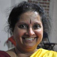 Shiromani Vijay (Director)